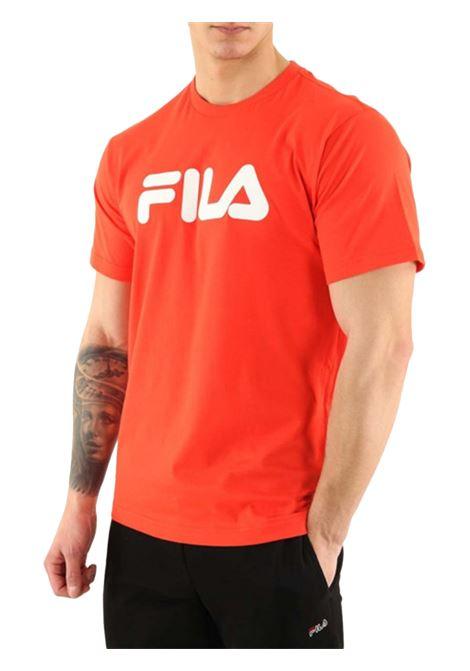 FILA | T-SHIRT | 681093M47