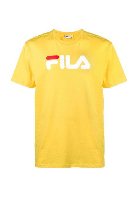 FILA | T-SHIRT | 681093V51