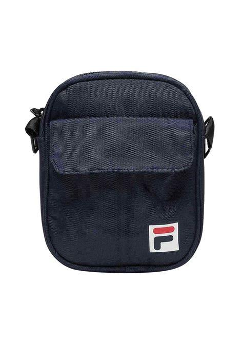 PUSHER BAG MILAN FILA   BORSELLI/MARSUPI/TRACOLLE   685046170
