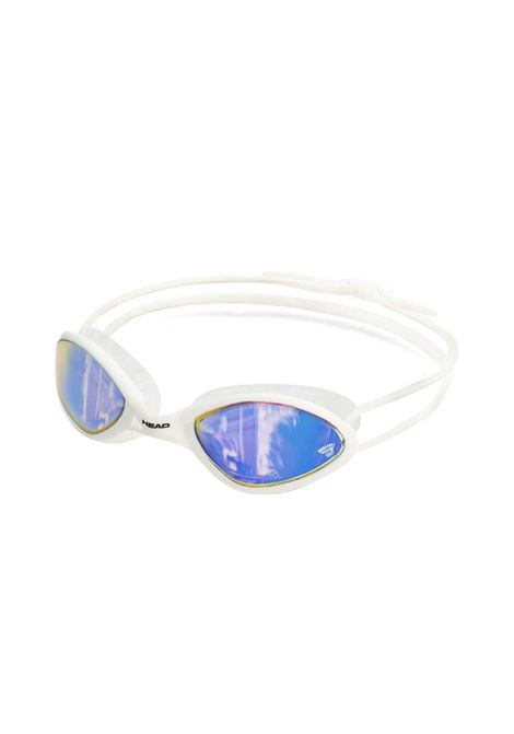 HEAD | SWIMMING GOGGLES | 451040CLWHBL