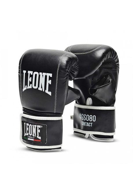 LEONE SPORT | BOXING GLOVES | GS080-