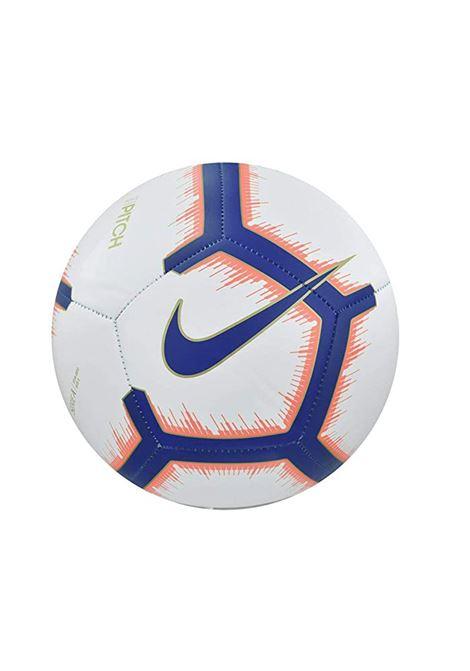 NIKE | BALLS | SC3374100