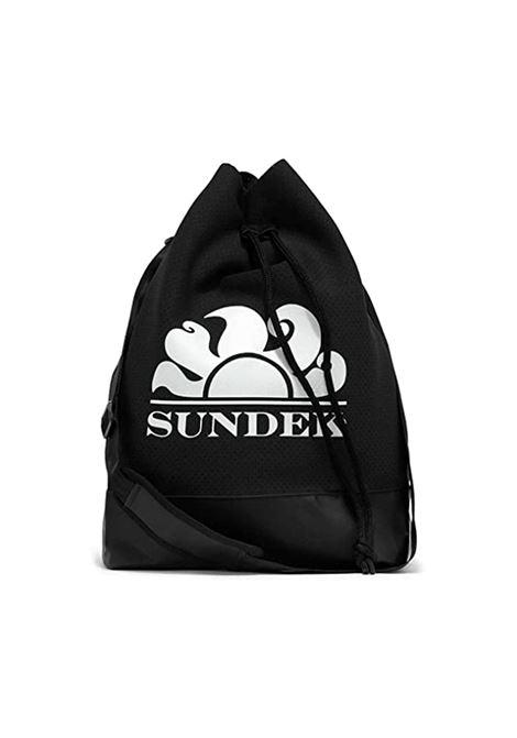 SUNDEK | BAGS | AM390ABP8400004