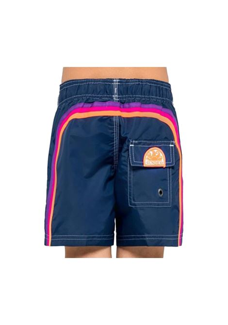 SUNDEK | BOXER COSTUMES | B504BDTA100552