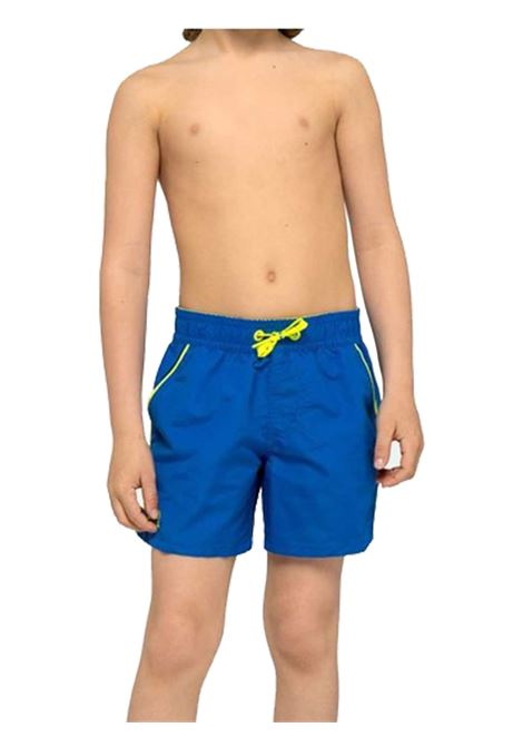 SUNDEK | BOXER COSTUMES | B700BDTA100001