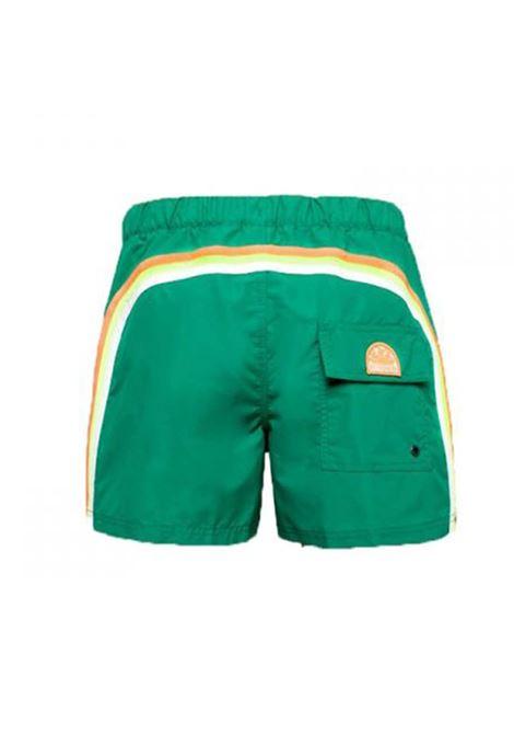 SUNDEK | BOXER COSTUMES | M520BDTA100579