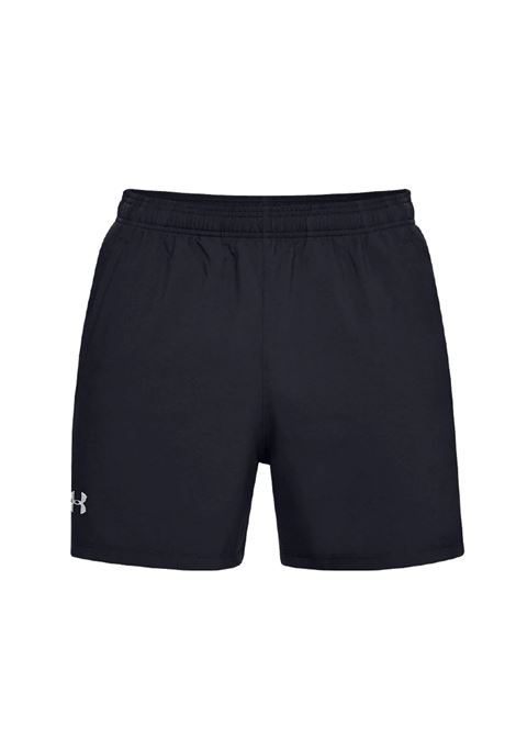 UNDER ARMOUR | SHORTS | 1326571001