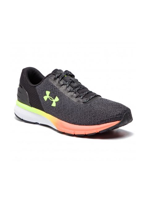 UNDER ARMOUR | SHOES | 3020333008