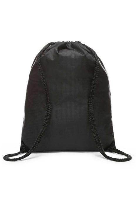 LEAGUE BENCH BAG VANS | GYM SACK/ZAINI | VN0002W6TDV