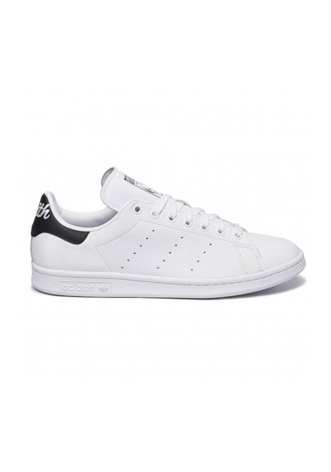 ADIDAS | SHOES | EE5818-