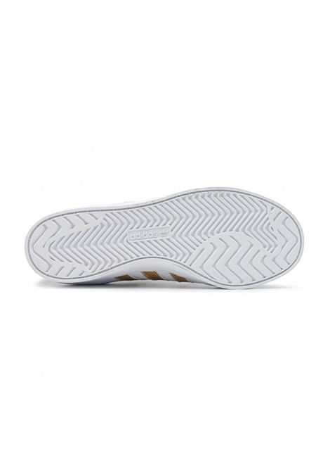 ADIDAS | SHOES | EE6200-