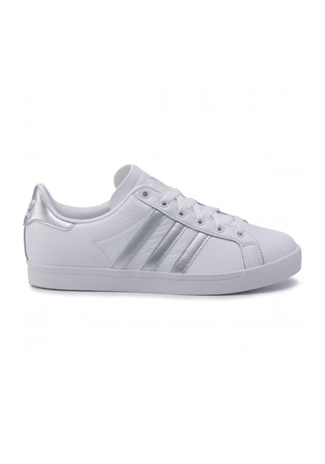 ADIDAS | SHOES | EE6521-