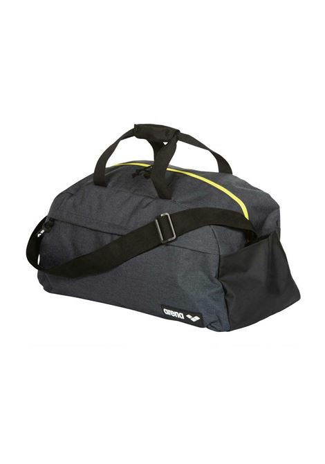 ARENA | BAGS | 002482510