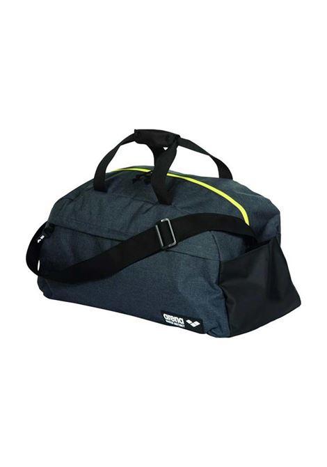 ARENA | BAGS | 002483510