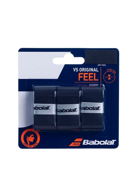 BABOLAT | ACCESSORIES | 653040105