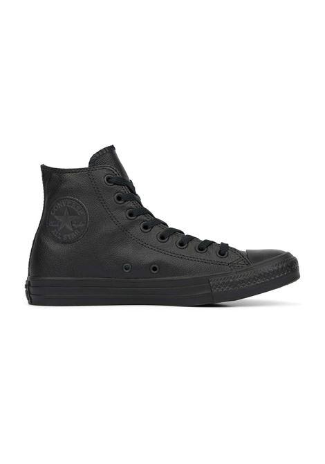 Chuck Taylor All Star Mono Leather CONVERSE | SCARPE | 135251-