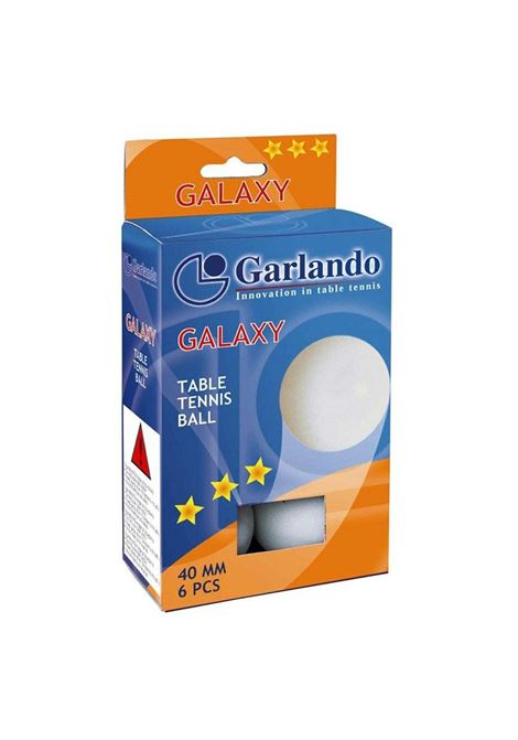 GALAXI GARLANDO | PALLE/PALLONI/PALLINE | 2C4119-
