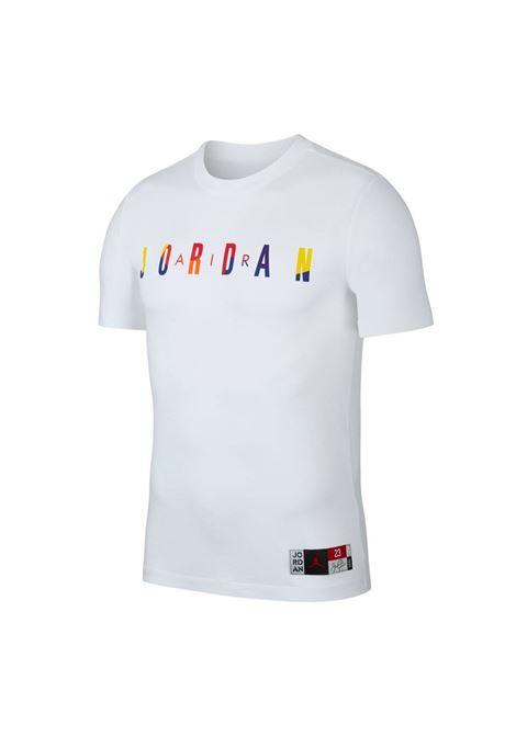 JORDAN DNA JORDAN | T-SHIRT | AT8942100