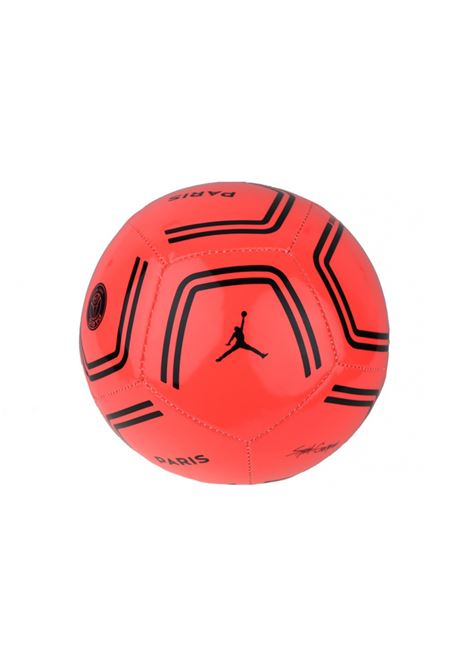 JORDAN | BALLS | CQ6412610