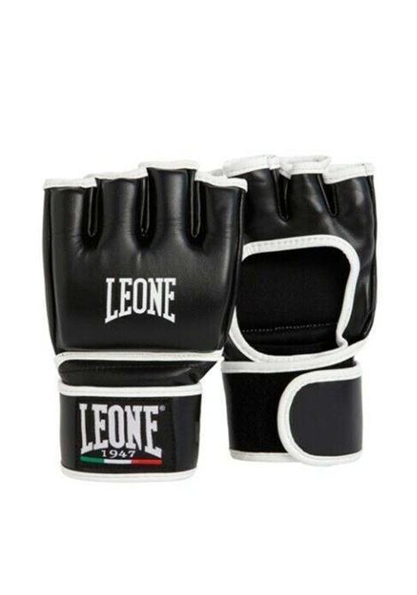 LEONE SPORT | BOXING GLOVES | GP09501