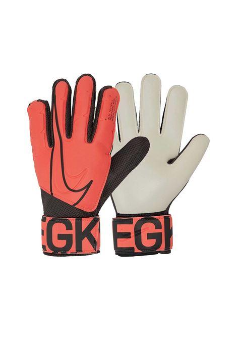 GK MATCH NIKE | GUANTI PORTIERE | GS3882892