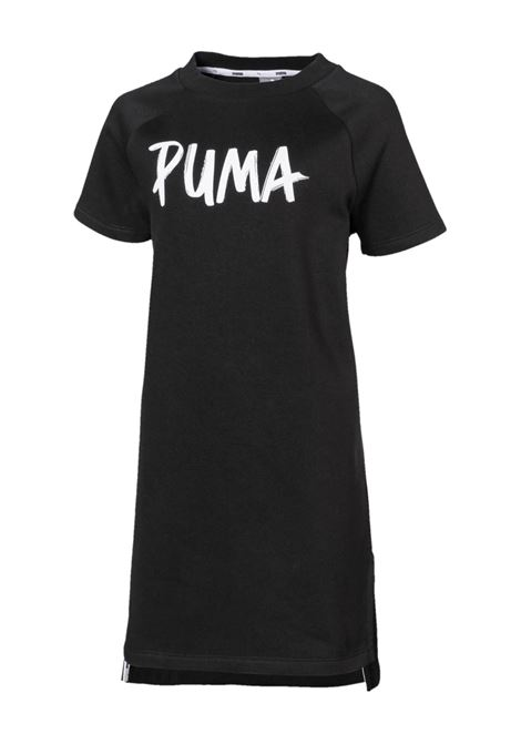 PUMA | SWEATSHIRTS | 58021901
