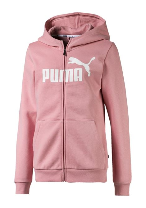 PUMA | SWEATSHIRTS | 85176014