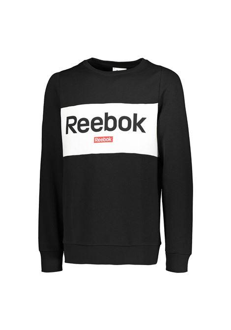 REEBOK | SWEATSHIRTS | EJ9863-