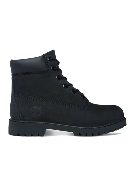 TIMBERLAND   SHOES   C12907-