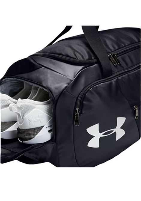 UNDER ARMOUR | BAGS | 1342656001