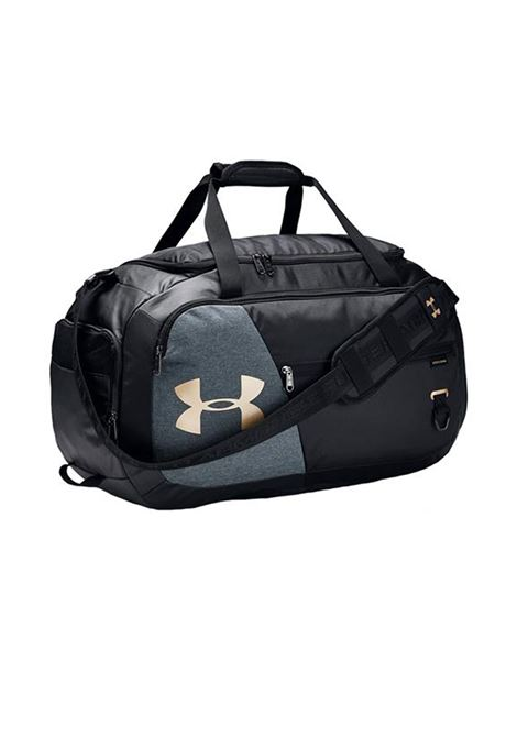 UNDENIABLE 4.0 MD UNDER ARMOUR | BORSE | 1342657022
