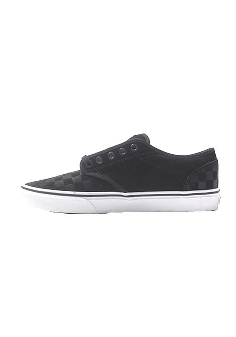 VANS | SHOES | VN000TUYUYH-