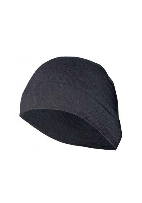 VIVASPORT | CAPS/HATS | 700047NERO