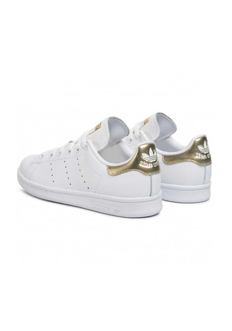 ADIDAS | SHOES | EE8836-