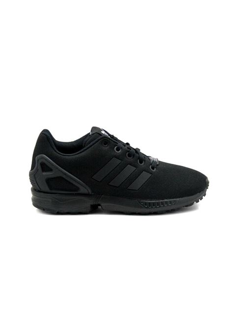 ADIDAS | SHOES | S82695-