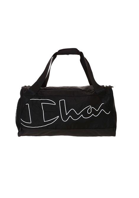 CHAMPION | BAGS | 804857KK001