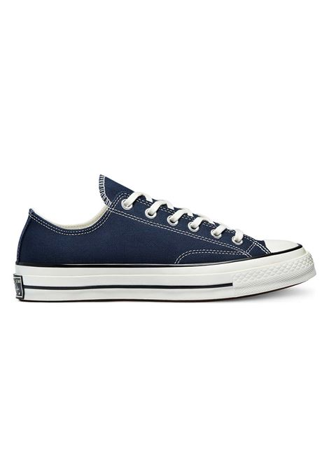 Chuck Taylor All Star Classic Low Top CONVERSE | SCARPE | 9697-