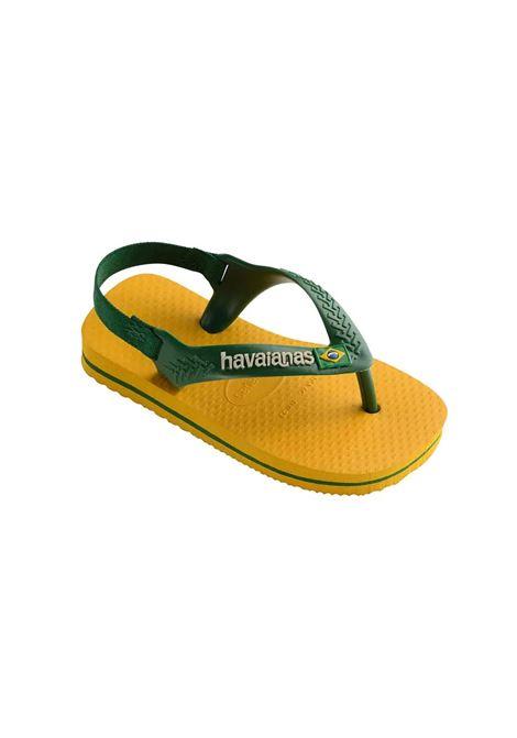 HAVAIANAS |  | 41405771652