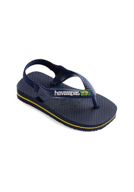 HAVAIANAS |  | 41405773587