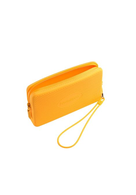 HAVAIANAS   BAGS   41413841652