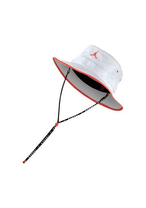 JORDAN | CAPS/HATS | CT0236100