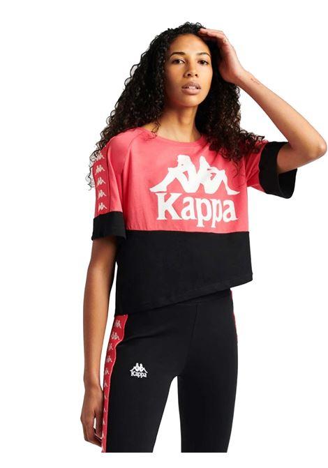 KAPPA BANDA | T-SHIRT | 304NQ10AB4