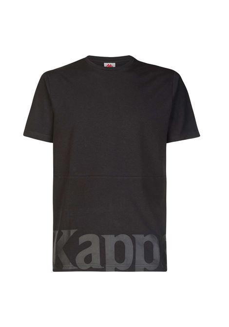 AUTHENTIC SAND KAPPA BANDA | T-SHIRT | 304S430005