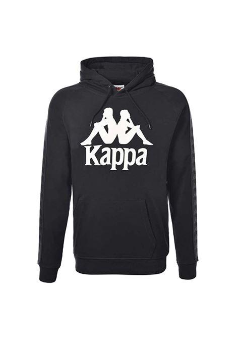 KAPPA BANDA | SWEATSHIRTS | 3111HWWF81