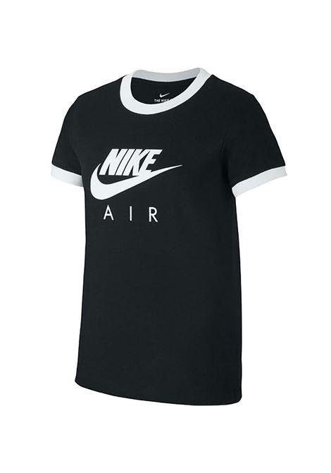 AIR LOGO W NIKE | T-SHIRT | CI8325011
