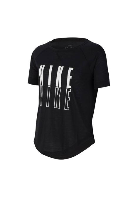 TROPY NIKE | T-SHIRT | CJ7563010