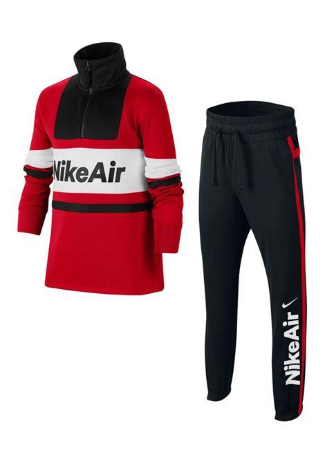 AIR NIKE | TUTE | CJ7859657