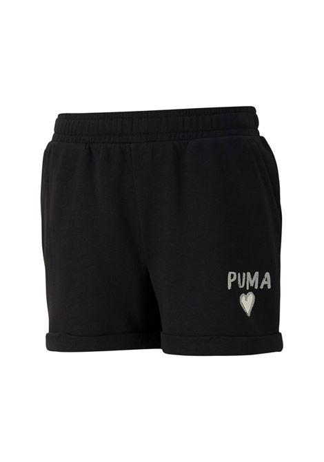 PUMA | BERMUDA | 58140201