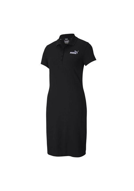 PUMA | DRESSES | 58140501