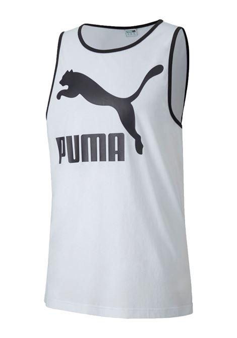 LOGO PUMA | CANOTTE | 59626902